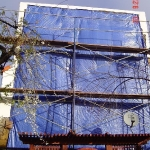 stucco-leak-wall-8