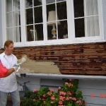 stucco-wood-lath-1