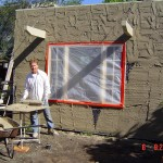 Stucco room Addition,  stucco remodel